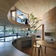 pithouse8 115x115 architecture