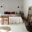 san giorgio hotel13 115x115 art home decor