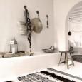 san giorgio hotel14 115x115 art home decor