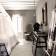san giorgio hotel15 115x115 art home decor
