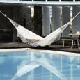 san giorgio hotel7 115x115 art home decor