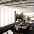 san giorgio hotel8 115x115 art home decor