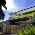 sunhouse1 115x115 architecture