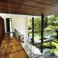 sunhouse2 115x115 architecture