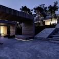 4 115x115 architecture
