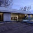 5 115x115 architecture