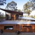 BowenHouse2 115x115 architecture
