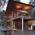 BowenHouse3 115x115 architecture