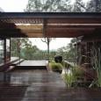 BowenHouse4 115x115 architecture