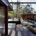 BowenHouse5 115x115 architecture