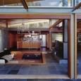 BowenHouse8 115x115 architecture