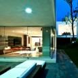 CANADA House18 115x115 architecture