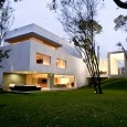 CANADA House5 115x115 architecture