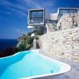 Holman House13 115x115 architecture