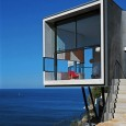 Holman House3 115x115 architecture