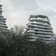 Huangshan Mountain Village3 115x115 architecture