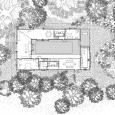 copperhouse2 115x115 uncategorized