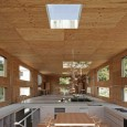 nest1 115x115 architecture