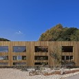 nest12 115x115 architecture