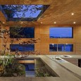 nest21 115x115 architecture