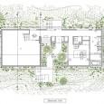 nest9 115x115 architecture