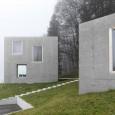 Haus Ruscher3 115x115 green