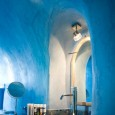 Imerovigli Santorini12 115x115 architecture