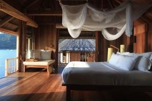 Ninh Van Bay resort1 300x199