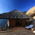 Ninh Van Bay resort10 115x115 architecture