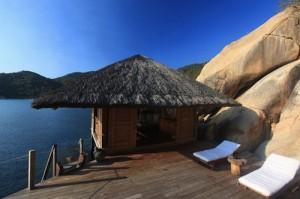 Ninh Van Bay resort10 300x199