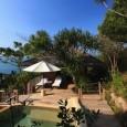 Ninh Van Bay resort11 115x115 architecture