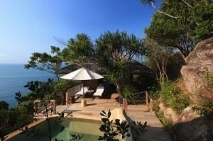 Ninh Van Bay resort11 300x199