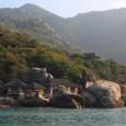 Ninh Van Bay resort12 115x115 architecture