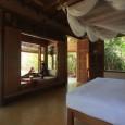 Ninh Van Bay resort2 115x115 architecture