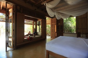 Ninh Van Bay resort2 300x199