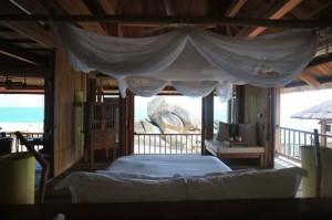 Ninh Van Bay resort4 300x199