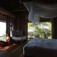 Ninh Van Bay resort5 115x115 architecture