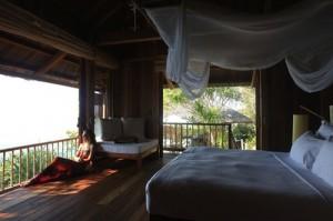 Ninh Van Bay resort5 300x199