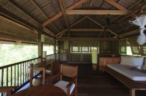 Ninh Van Bay resort8 300x199