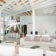 Villa Marmacen1 115x115 architecture