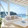 Villa Marmacen2 115x115 architecture