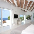 Villa Marmacen6 115x115 architecture