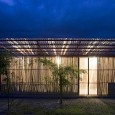Vo Trong Nghia1 115x115 architecture