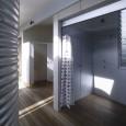 seal21 115x115 architecture