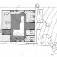 seal6 115x115 architecture