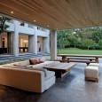 silverhurst3 115x115 architecture