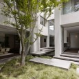 silverhurst6 115x115 architecture
