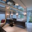 Banyan 12 115x115 architecture