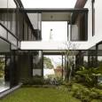 Zen9 115x115 architecture