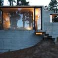 franz house11 115x115 architecture
